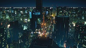 Ghost in the Shell 2045 VFX 3D CG-vista-general-ciudad-ghost-in-the-shell.jpg