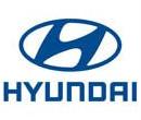 Desgloses de anuncios publicitarios para Hyundai-logo_hyundai.jpg