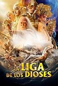 Desglose VFX de la liga de los dioses-desglose-vfx-la-liga-de-los-dioses.jpg