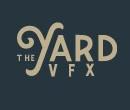 Demostración de los trabajos de Yard VFX