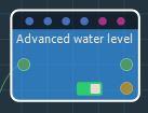 Instant Terra genera mallas de terreno y mapas-advancedwaterlevel_node.jpg