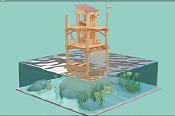 Mejor forma de renderizar con Blender-captura.png