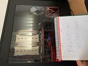 Conjunto Placa base-CPU-RAM (Workstation) (Rebaja)-img_0889.jpg
