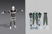Personaje con Cinema 4D y Marvelous Designer-captura.jpg