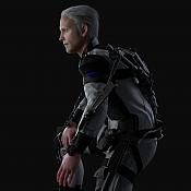 Personaje con Cinema 4D y Marvelous Designer-render_03.png