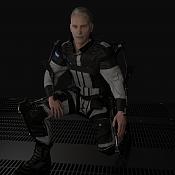 Personaje con Cinema 4D y Marvelous Designer-render_01.png