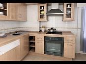Cocina-2.jpg
