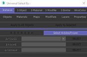 Script universal para seleccionar objetos-seleccionador-universal-script-3ds.png