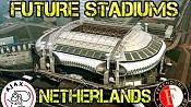 Mas Estadios del Futuro en 3d-estadios-del-futuro.jpg
