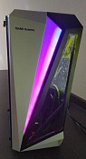 Torre PC Gaming I5 7600k Windows 10-122.jpg