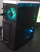 Torre PC Gaming I5 7600k Windows 10-22.jpg