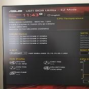 Torre PC Gaming I5 7600k Windows 10-23232.jpg