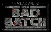 The Bad Batch serie animada-star-wars-the-bad-batch-serie-animada.jpg