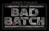 The Bad Batch serie animada-star-wars-the-bad-batch-serie-animada.jpg