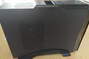 Windows 10 PC Ordenador I3 6100 oficina-11-2-.png