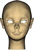 Mis primeros modelados y renders de cara humana-frente.jpg