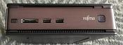 Ordenador multimedia TV Windows 10 I3-df.png