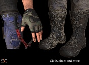 Lara Croft Fan Art-cloth.jpg
