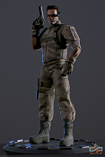 Universal Soldier-screenshot006.png