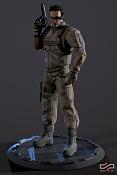 Universal Soldier-screenshot007.png