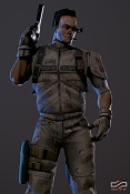 Universal Soldier-screenshot008.png