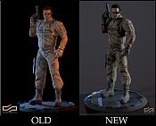 Universal Soldier-compare.jpg