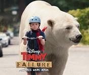 Las aventuras de Timmy Fracaso-timmy-fracaso-vfx.jpg