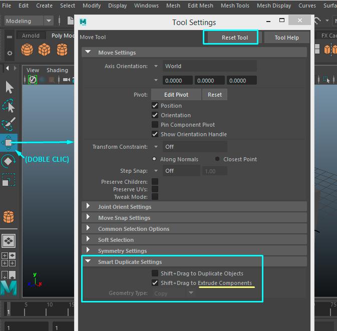 Problema con atajo de teclado cambiado-solucionar-atajos-teclado-autodesk-maya.jpg