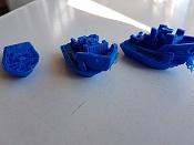 Desplazamiento de capas en la impresora 3D-20200719_150026.jpg