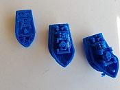 Desplazamiento de capas en la impresora 3D-20200719_150034.jpg