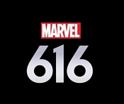 Marvel 616 serie documental sobre Marvel-marve-616.jpg