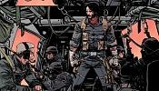 -keanu-reeves-comic-soldado-inmortal-1.jpg