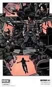 -keanu-reeves-comic-soldado-inmortal-3.jpg