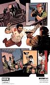-keanu-reeves-comic-soldado-inmortal-4.jpg