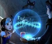 Cuentos de Arcadia por Guillermo del Toro-cuentos-de-arcadia-1.jpg
