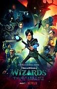 Cuentos de Arcadia por Guillermo del Toro-cuentos-de-arcadia-4.jpg