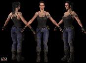 Lara Croft Fan Art-pose.jpg
