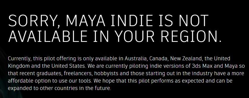 -autodesk-maya-indie.jpg