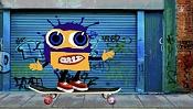 Klasky Csupo regresa con la nueva serie digital RoboSplaat-robosplaat-2.jpg