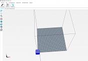 Desplazamiento de objetos al generar Gcode en Cura para Artillery Genius-pantallazo-gcode-1.png