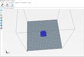 Desplazamiento de objetos al generar Gcode en Cura para Artillery Genius-pantallazo-gcode-original.png
