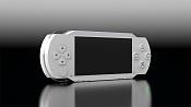 Modelado PSP en Solid Works-psp-render-4.jpg