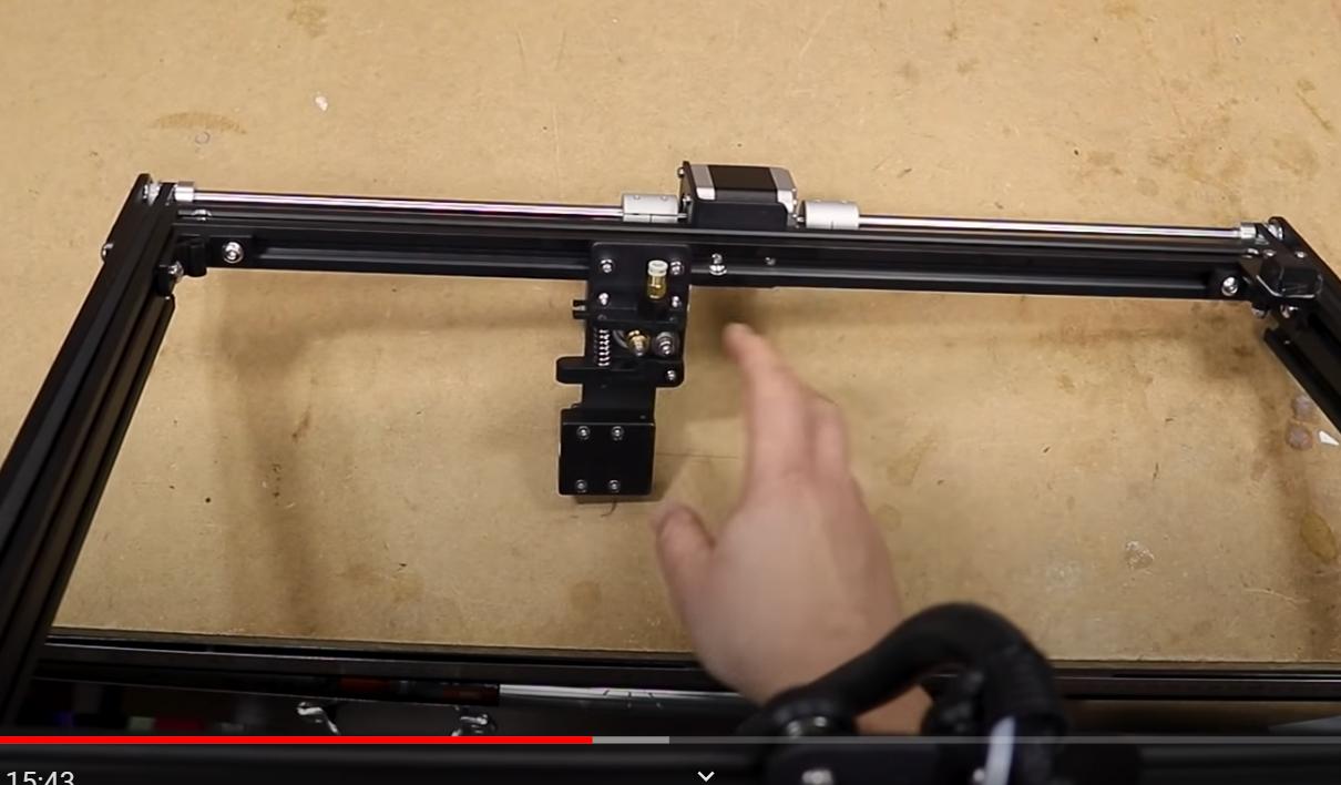 Ender 5 Pro el filamento no se mueve-empujador.jpg