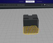 Extrusor se separa mucho de la cama justo antes de imprimir-2.png