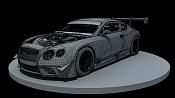 Mini Cooper racing-rmachucaa-1328193-1-2c72a6b3-e78k.jpeg