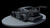 Mini Cooper racing-rmachucaa-1328206-1-4c52f153-def3.jpeg