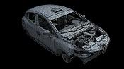 Mini Cooper racing-rmachucaa-1328210-1-50645d35-ymyh.jpeg