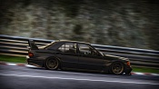Mini Cooper racing-rmachucaa-190e-evoii-mb-1-1b4e270f-n6k1.jpeg