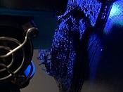 El filamento sale a trompicones y no se pega a la cama-dcdf60c4-d610-4d51-8711-082444d27f1a.jpeg