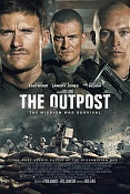 -the-outpost-desglose-vfx.jpeg